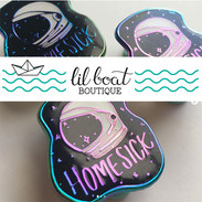 Lil Boat Boutique