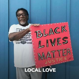 Local Love