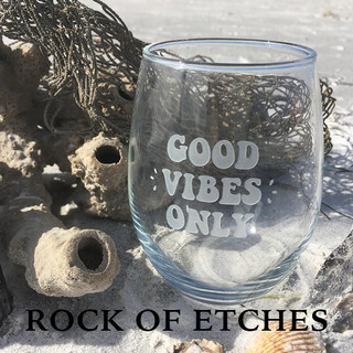 Rock of Etches