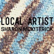 Sharon McKittrick