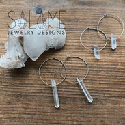 Salame Jewelry Designs