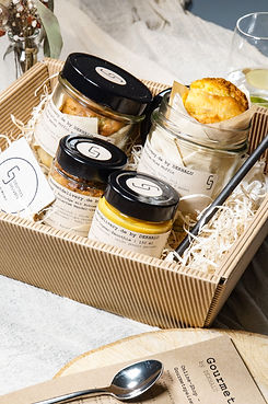 Virtuelles Event - Breakfast Box.jpg