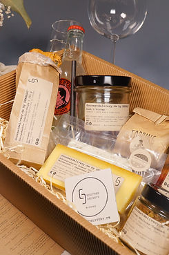 Virtuelles Event - get together Box.jpg