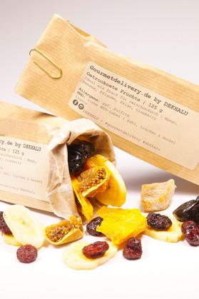 Gesunde Snackbox - Biofrüchte.jpg