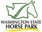WA State Horse Park