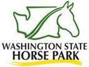 WA State Horse Park