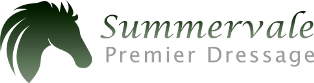 Summervale Premier Dressage