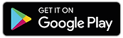 download_google.png