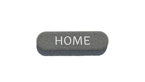 Cad Design India home