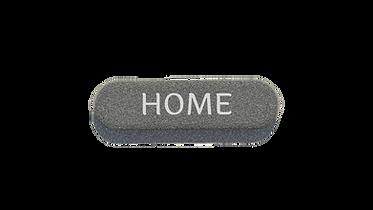 Cad Design home