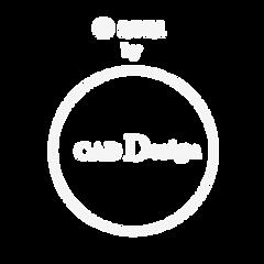 Cad Design India