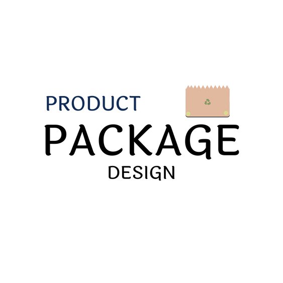 Product Package Design by Cad Design India