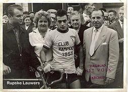 Willy Lauwers.jpg