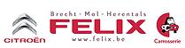 Logo garage Felix.png