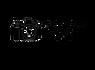 JoryTam logo.png