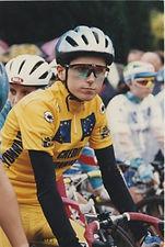 Heidi Van De Vijver 1993.jpg