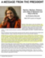 CWC-Newsletter-January-2019.jpg