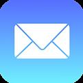 Icono de e-mail.png