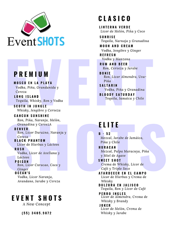 EVENT SHOTS PAQUETES 2019.10.png