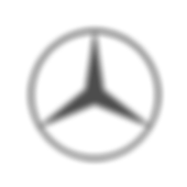 mercedes_simplycars.png