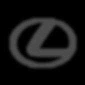 lexus_simplycars.png