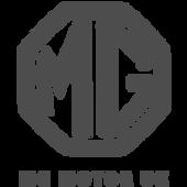 mgmotoruk_simplycars.png