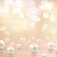 pearls-beads-bokeh-background-vector.jpg