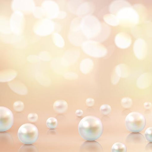 pearls-beads-bokeh-background-vector.jpg