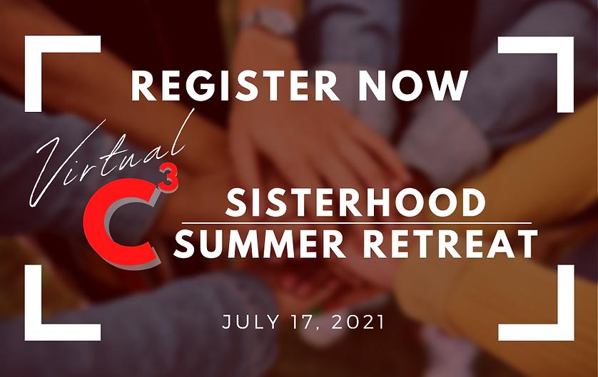 Sisterhood Retreat 2021.png