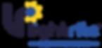LightRite logo 2.png