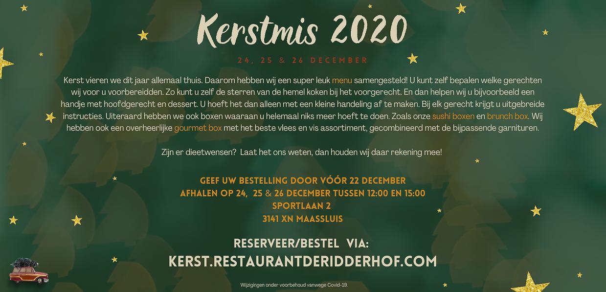 KerstMis 2020.png