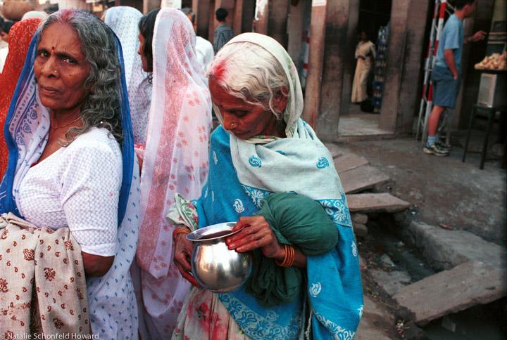 God Save the Ganges 1999--18.jpg