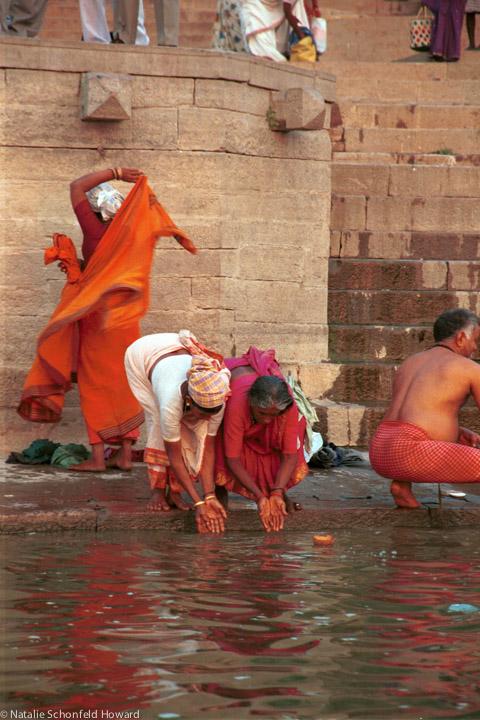 God Save the Ganges 1999--19.jpg