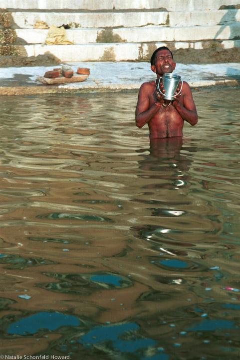 My Sacred Ganges 1999--7.jpg