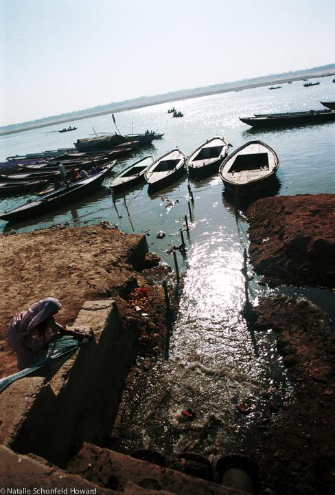 God Save the Ganges 1999--17.jpg