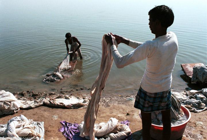 God Save the Ganges 1999-2-3.jpg