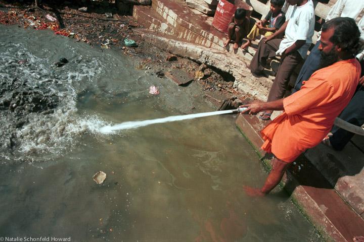 God Save the Ganges 1999--13.jpg