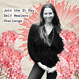 21 Day Self Healers Challenge - A (3).png