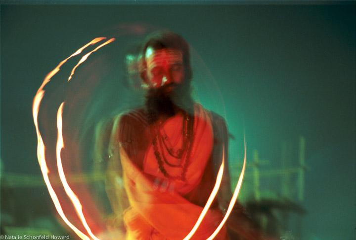 God Save the Ganges 1999-3.jpg