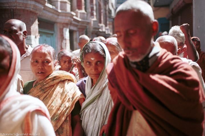 God Save the Ganges 1999-2-4.jpg