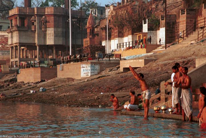 God Save the Ganges 1999--3.jpg