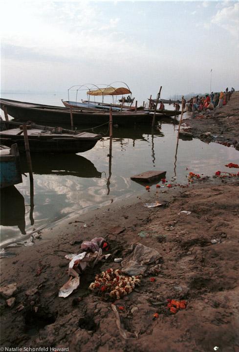 God Save the Ganges 1999--12.jpg