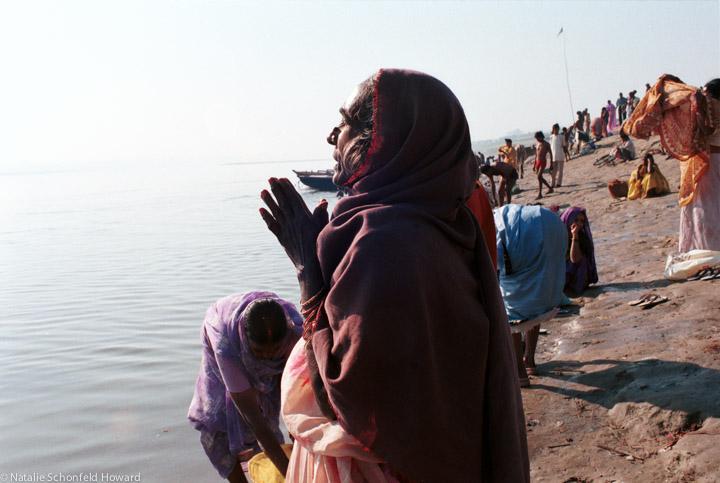 God Save the Ganges 1999--16.jpg