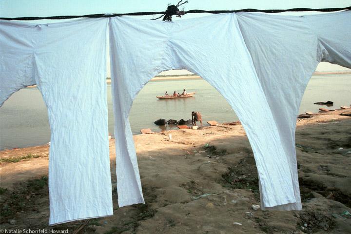 God Save the Ganges 1999--10.jpg