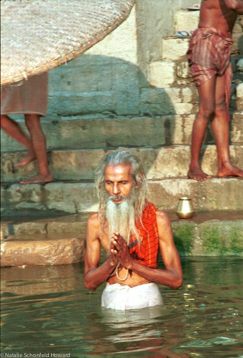 God Save the Ganges 1999--20.jpg