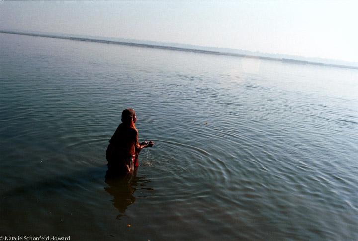 God Save the Ganges 1999--14.jpg