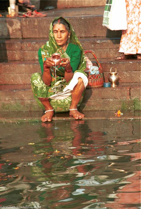 My Sacred Ganges 1999--6.jpg