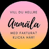 Kopia av Anmälan.png