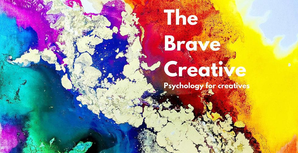 The Brave Creative – logo lågupplöst.j