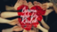 HIGH REZ Öppna Upp för Kärlek – MALMO